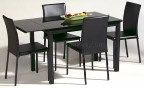 Dining Room Table Top Black Extendable Dining Table Tables Elegant Dining Room Table