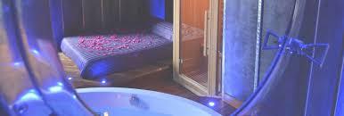 week end avec spa dans la chambre hotel avec spa dans la chambre lyon week end lyon romantique nuit