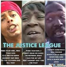 Ghetto Funny Memes - ghetto justice by stefa2440 meme center