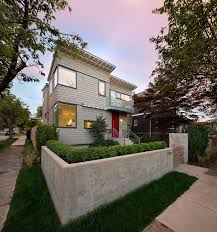 Amazing Houses 8626 Best Modern Architecture Images On Pinterest Architecture