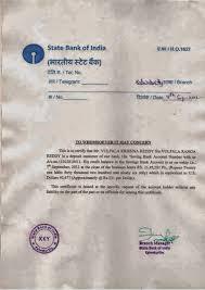 Employment Certification Letter Sample Visa bank certification letter canada ninth canadian educational