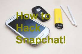 hacked snapchat apk hack snapchat no offers snapchat hacking app
