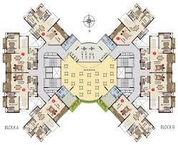 Apartment Block Floor Plans Gallery Category Br Meadows Floor Plan Image Floor Plan