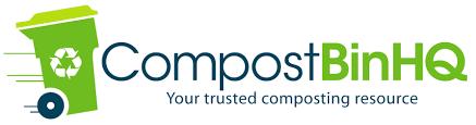 Best Home Logo The Best Compost Bin U0026 Tumbler Reviews In 2017