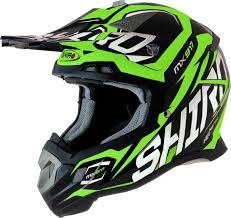 green motocross helmets kyt strike eagle roulette motocross helmet xs 53 54 motorcycle
