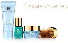estee lauder professional makeup artist gift set makeup daily