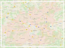 Physiotherapie Bad Rappenau Osteopathie In Heilbronn Und Umgebung Physiowohl Michael Wohlfart
