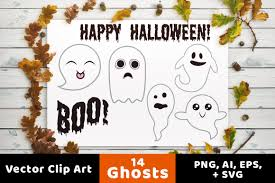 halloween clipart ghost 14 ghosts clipart halloween clipart ghost svg halloween svg