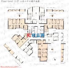 vista del sol floor plans ricadata phase 3 costa del sol laguna verde