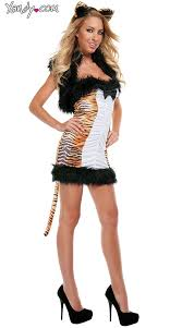 153 Best Animal Costumes Images On Pinterest Animal Costumes
