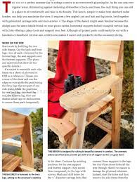100 plans for a wooden bench ana white outdoor bench with