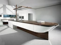 designer kitchen island 15 modern kitchen island designs we love throughout contemporary