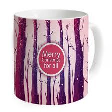 Cool Mug Designs by Popular Unique Mug Design Buy Cheap Unique Mug Design Lots From