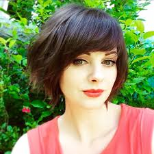 best 25 bob with bangs ideas on pinterest short hair with bangs