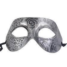 mens venetian masks mens venetian masks costumelook