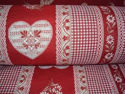 rideau style montagne tissus montagne au fil d u0027agnès
