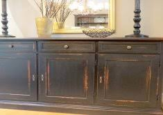 kitchen buffets furniture exceptional buffet furniture definition buffet cabinet sideboard