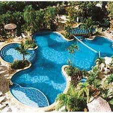 Pool In The Backyard by 627 Best Dream Pools Images On Pinterest Backyard Ideas Pool