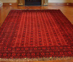 Bokhara Rugs For Sale Afghan Rugs And Carpets For Sale Afghan Handmade Rugs Online