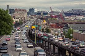 builders land use policy reform would improve traffic congestion