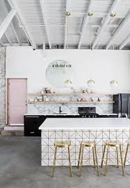 Modern Chic Home Decor 242 Best Furnishmyway Kitchen Decor Images On Pinterest Dream