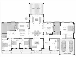 small mansion floor plans the images collection of ideas pictures mansion floor plan the
