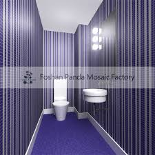 Bathroom Tile Designs Adorable Bathroom Tile Designs Patterns Bathroom Tile Designs Patterns