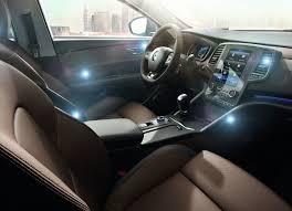 renault espace 2015 interior 2016 renault talisman front seats interior 5962 cars