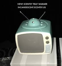 halloween wax warmer new telly scentsy warmer scentsy buy online scentsy warmers