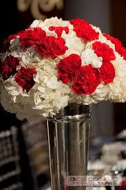 Silver Vases Wedding Centerpieces 20 Best Home Decoration Images On Pinterest Wedding Stuff