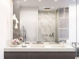 bathroom large bathroom mirrors 8 large bathroom mirrors big