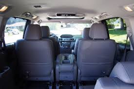 odyssey car reviews and news at carreview 2013 honda odyssey touring elite car reviews and news at carreview com