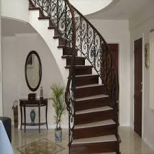 the most remarkable as well as lovely interior stairs regarding