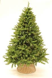 how many lights for a 7ft christmas tree souq 7ft christmas tree with lights uae