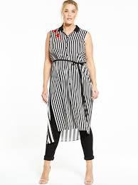 dress design ideas fancy dress ideas plus size image collections dresses design ideas
