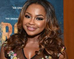 back of phaedra s hair happy birthday ms phaedra parks black celebrity families