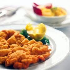 cuisine viennoise cuisine viennoise vienne maintenant pour toujours