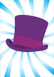 top hat pictures free download clip art free clip art on