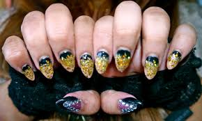 nail designs for claw nails claw nails designs u2013 nail laque and