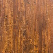 hickory distressed laminate flooring