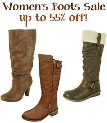 womens boots sale s boots sale the frugal
