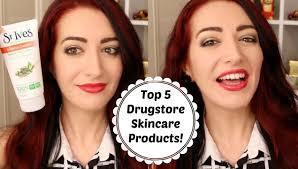 best drugstore acne products our top 5 melaniie u0026 jess bunty