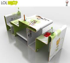 le de bureau pour enfant bureau pour enfants lol bureau design pour enfants par benoit