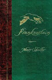 frankenstein by mary shelley first edition abebooks