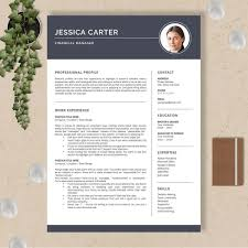 apple pages resume templates apple pages resume templates 2018
