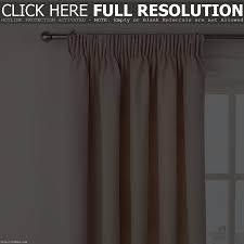 Pinch Pleat Curtains For Sliding by Home Decor Cool Pleated Drapes Plus Draperies For Living Room