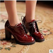 womens fashion boots size 12 popular womens size 12 boots buy cheap womens size 12 boots lots