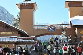 Washington travelling jobs images Crystal mountain ski resort jobs in washington warning jpg