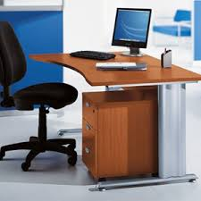 office table and chair set computerworkstationdesk com installing office furniture
