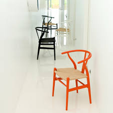 modern wishbone chair design 64 in davids hotel for your room